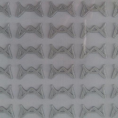 硅胶反光烫画04