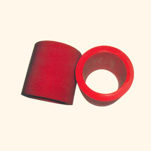 硅胶转印材料02